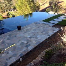 San Diego Patio and Hardscape Installation